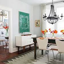 How To Build An Interior Wall Interior Walls
