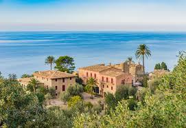 Privat Haus Kaufen Haus Mallorca Kaufen Exklusive Häuser Mit Meerblick