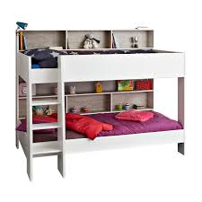 Parisot Taylor Bunk Bed Next Day Select Day Delivery - Next bunk beds