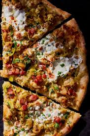 94 best pizza images on pinterest pizza