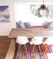 Dining Room Rug 22 Best Design Trend Layering Rugs Images On Pinterest Living