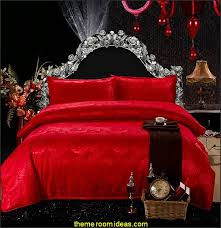 Bed Linen Decorating Ideas Decorating Theme Bedrooms Maries Manor Romantic Bedroom
