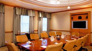 100 home design center myrtle beach home r s parker take a