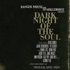 of the soul album