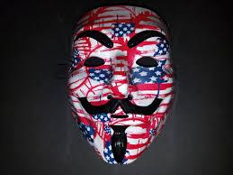 Anonymous Flag Kcrazycustoms Kcrazycustoms Twitter