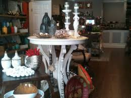 home decor stores nj new home décor store opens thursday in borough chatham nj patch