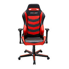 Perfect Chair 20 Best Gaming Chairs Reviewed November 2017 Pc Gaming Chairs