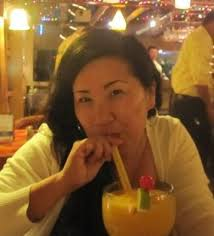 Meet the delegates: Susan Lee | UK GLBTQ Fiction Meet - susan-lee