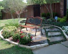Yard Patio Front Yard Patio Design U2026 Pinteres U2026