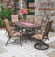 Harrows Outdoor Furniture by Harrows Patio Furniture Long Island Home Design Ideas