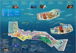 Grapevine Map Sea Life Aquarium Grapevine Map The Book Of Mormon Dallas Fort