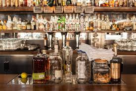 top 10 drinks order bar the top 10 bars in nob hill san francisco