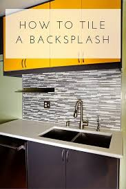 lovely imperfection how to tile a backsplash lovely imperfection