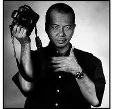 photographers in who are the best photographers in indonesia quora