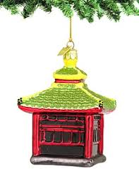 25 best japanese ornaments images on