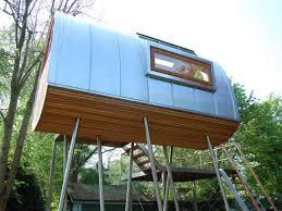 House Plans On Stilts Collection Stilt Home Designs Photos The Latest Architectural