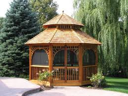 Backyard Gazebos For Sale by Breathtaking Gazebos A Range Of Simple And Extragavagant Design