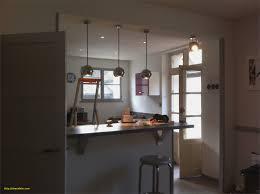 eclairage cuisine spot suspensions cuisine nouveau eclairage d une cuisine avec