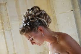 chignon mariage prix de votre chignon de mariee essai photos mariage forum