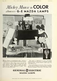 97 best disney magazine ads non specific images on