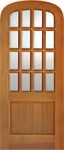 glass wood doors sun mountain custom wood doors browse doors by construction