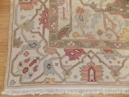 Kids Rugs Sale Coffee Tables Kids Rugs On Sale Carpet For Houses Carpet