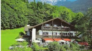 Parkkino Bad Reichenhall Landhotel Sonnleiten In Bad Reichenhall U2022 Holidaycheck Bayern