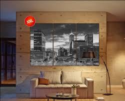 home decor indianapolis indianapolis canvas art prints large wall art black white canvas