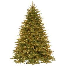 the aisle nordic 7 5 green spruce artificial