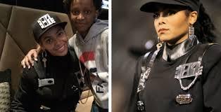 Riddler Halloween Costume Beyonce Janet Jackson Neil Patrick Harris Riddler