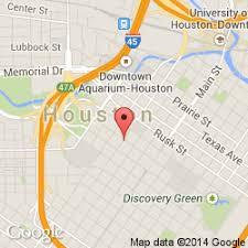 houston louisiana map pcad 1000 louisiana office building houston tx