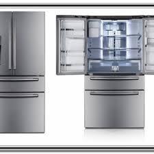 french door refrigerator prices samsung double door refrigerator price in india kitchen