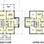 architecture home plans plan planner house design floor architecture home building plans
