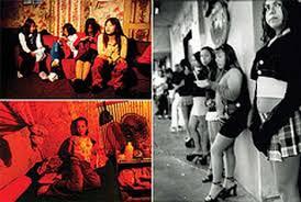 Comfort Women In Philippines The Colonization Of The Female Body The Feminist Ezine