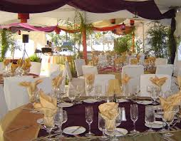 Theme Decoration by Casablanca Theme Decor Are Welcome To An Evening Of Intrigue At