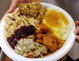 homeless shelter still needs 30 turkeys local journalstar