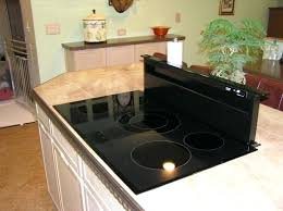Best 30 Electric Cooktop Gas Stove Top Downdraft Vent Downdraft Stove Tops Wolf Gas Range