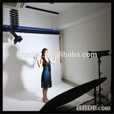 photography backdrop paper 2 72 11m photo studio seamless paper roll backgrounds buy paper
