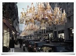 faubourg st baccarat canal luxecanal luxe