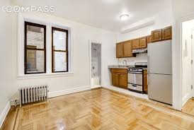 new york rent comparison what 1 800 gets you curbed ny is one man s studio another man s townhouse let s find out today we re looking at apartments renting around 1 800