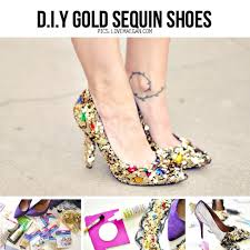 design your shoes best 25 design your own shoes ideas on make your own