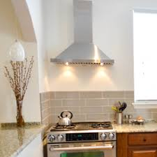 hood fan over stove range hood exhaust fans are a match with plastic exhaust vents