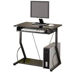 28 office furniture kitchener waterloo desks local deals on