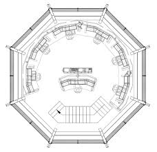 modular visual control rooms vcr tex atc division