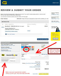 best gift cards to buy 20 amex best buy deal with a payback renés