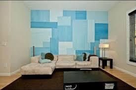 wandfarbe ideen quadrat wandgestaltung quadrate beispiele staggering on wand designs plus