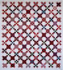 grandmother u0027s flower garden doll quilt top u2013 q is for quilter