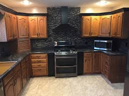 Used Kitchen Cabinets For Sale Michigan Base 9 Unfinished Oak Kitchen Cabinet Kitchen Cabinets