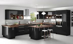 ikea cuisine toulouse meuble udden ikea 4 design leroy merlin cuisine prisca 32