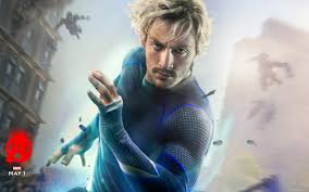 avengers age of ultron 2015 wallpapers image quicksilver avengers age of ultron 2015 wallpaper payoff